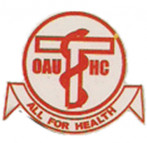 OAU Teaching Hospital School of Health Information Management [SHIM] Admission List
