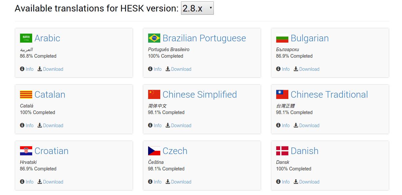 hesk-002-pacote-de-tradução