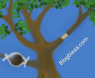 8 Keuntungan dan kerugian mencangkok tanaman serta cara mencangkok agar cepat tumbuh akar