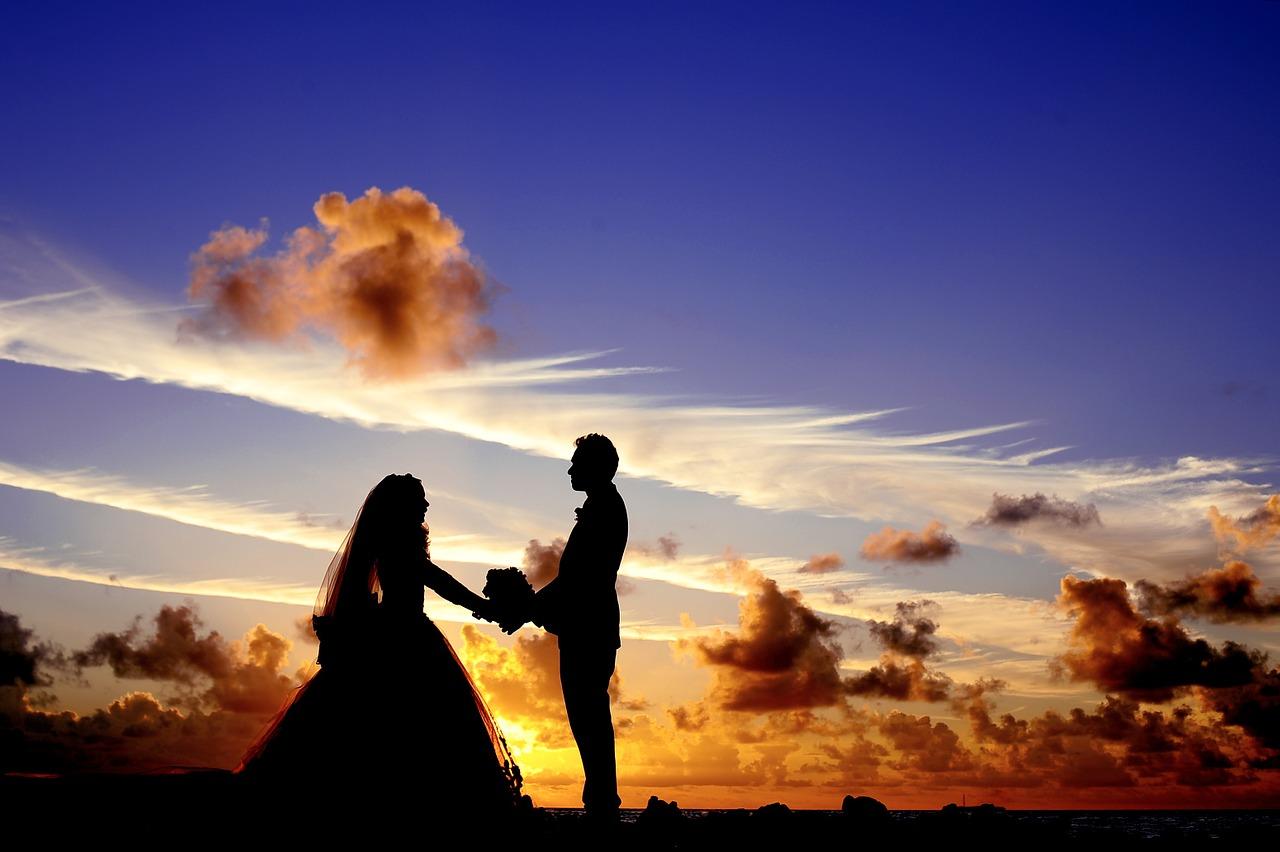 Organiser son mariage Lyon