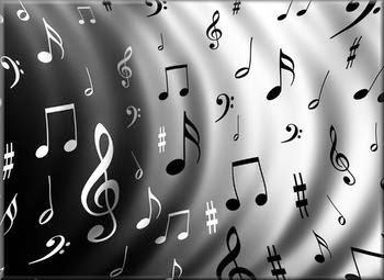 Musician Website Quick Fix #1: Turn off auto-start music