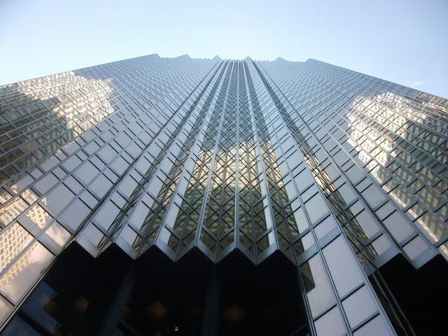 rascacielos-toronto
