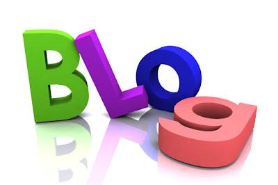 Macam-Macam Blog Lengkap