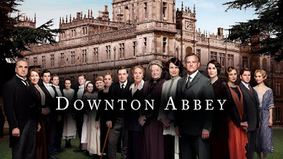 shooting-of-downton-abbey-movie-to-begin-in-september