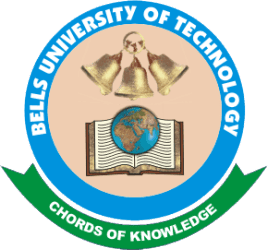 Bells University of Technology Admission Requirements and Eligibility