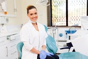 Ways In Which You Can Maintain Your Dental Hygiene Zurich