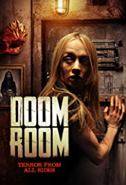 Watch Doom Room Online Free 2019 Putlocker