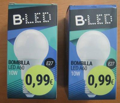 http://bombillasdebajoconsumo.blogspot.com.es/2016/05/bombillas-barcelonaled-e27-10w-por.html