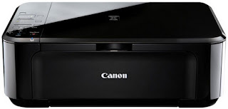 Canon MG3100 Driver Download