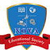Nova Group of Institutions, Hyderabad, Wanted Teaching Faculty / Non-Faculty