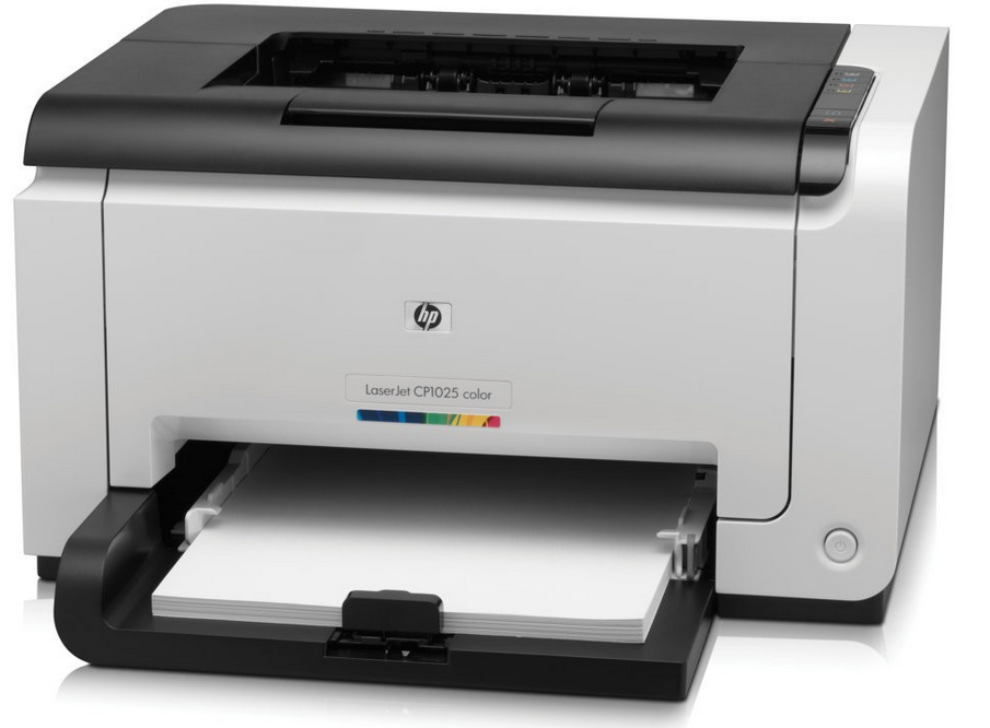 Hp laserjet cp1025nw color driver free download | supports driver.