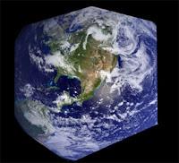 efek-bumi-dan-bulan-di-photoshop