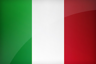 Free IPTV italy channel  for today لمدة 3أيام 2016/8/16 إلى 2016/8/19