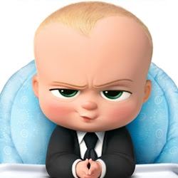 The Boss Baby 2 Full Movie In Hindi Download 300mb Outfit Ideas For You