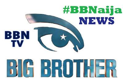 Big Brother Naija 2017 Housemates Biography Profile, Ages & Profession (BBNaija)