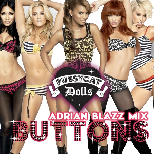 The Pussycat Dolls Songs Download