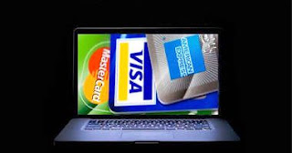 Fresh Cc Cvv Non VBV Hack Visa Credit Card United States