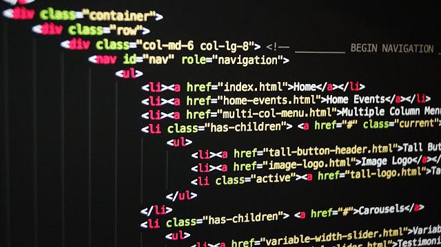 Top 5 Software Development Trends in 2017 1