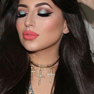 blog- inspirando-garotas- maquiadoras