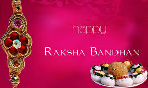 raksha bandhan superb images download