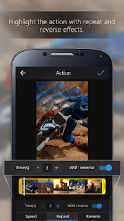ActionDirector Video Editor v2.14.0 Latest APK is Here !