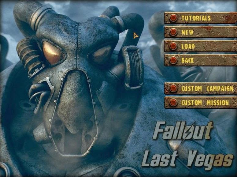 Vault-Tec   Fallout Blog: Fallout: Tactics