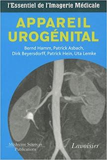 L'Essentiel de l'Imagerie Médicale - Appareil urogénital 518OZG0tncL._SX333_BO1%252C204%252C203%252C200_