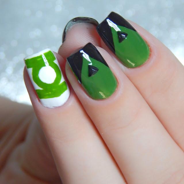 unha-verde