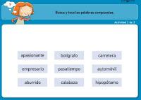 http://www.bromera.com/tl_files/activitatsdigitals/Tilde_4_PF/tilde4_u09_pag11_1.swf