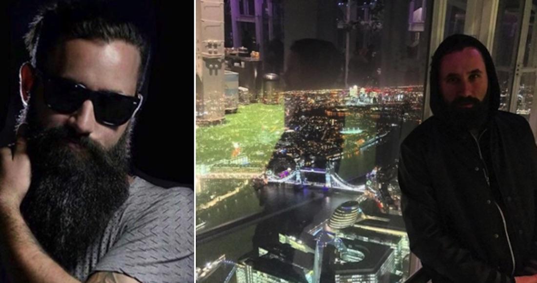 """El DJ """"Mr. Zamora"""" es hallado ejecutado  en la delegación Álvaro Obregón, CdMx"""
