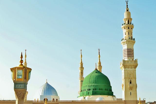 Download Ebook Satu Amir Satu Jama'ah - Imran Husein