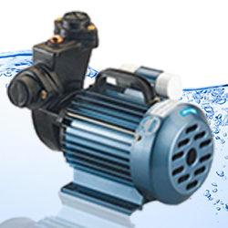 Khaitan Gallop (1HP) Online | Buy 1HP Khaitan Gallop at affordable prices, India - Pumpkart.com