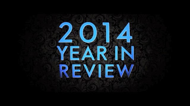 eCommerce Malaysia 2014 yearly review