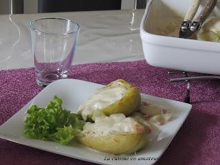 http://recettes.de/chayotte-farcie