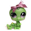 Littlest Pet Shop Portable Pets Caterpillar (#829) Pet