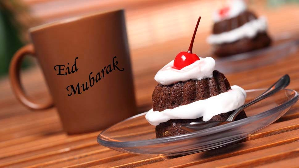 eid-mubarak-with-cherry-chocolate-food-sweet-dessert