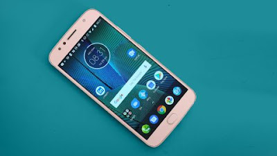 Moto G5s Plus Oreo Updates How To ? Motorola Moto G5s Plus Oreo Update 2018