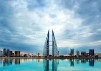 حجز أرخص تذاكر طيران من البحرين المنامة