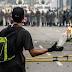 Rechazan proceder violento de la oposición en Venezuela