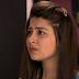 High Voltage Drama Ahead In Star Plus Show Yeh Hai Mohabbtein