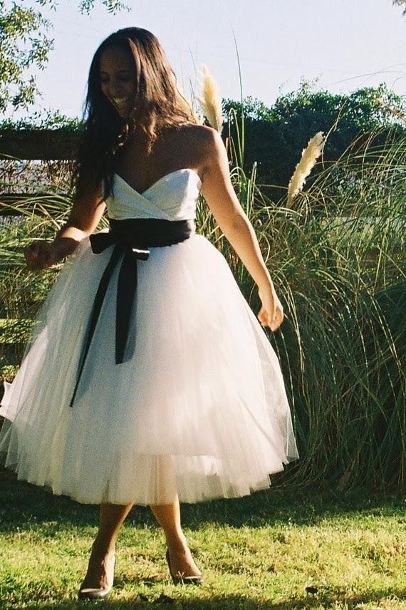 imagenes de faldas tutu pinterest