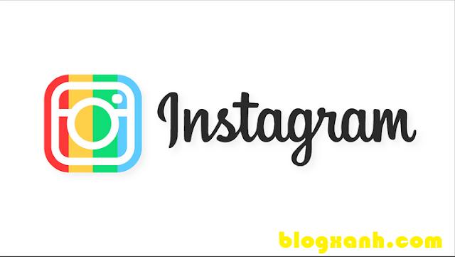 Xây dựng kênh Instagram từ con số 0 để bán hàng