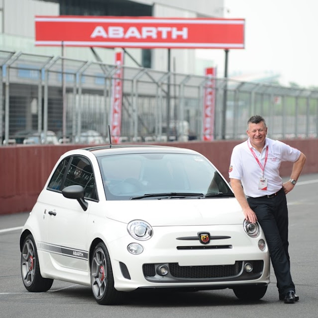 Fiat To Offer Its Entire Range Of Cars Under Rs.10 Lakh