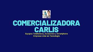 Comercializadora Carlis