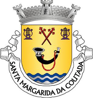 Santa Margarida da Coutada