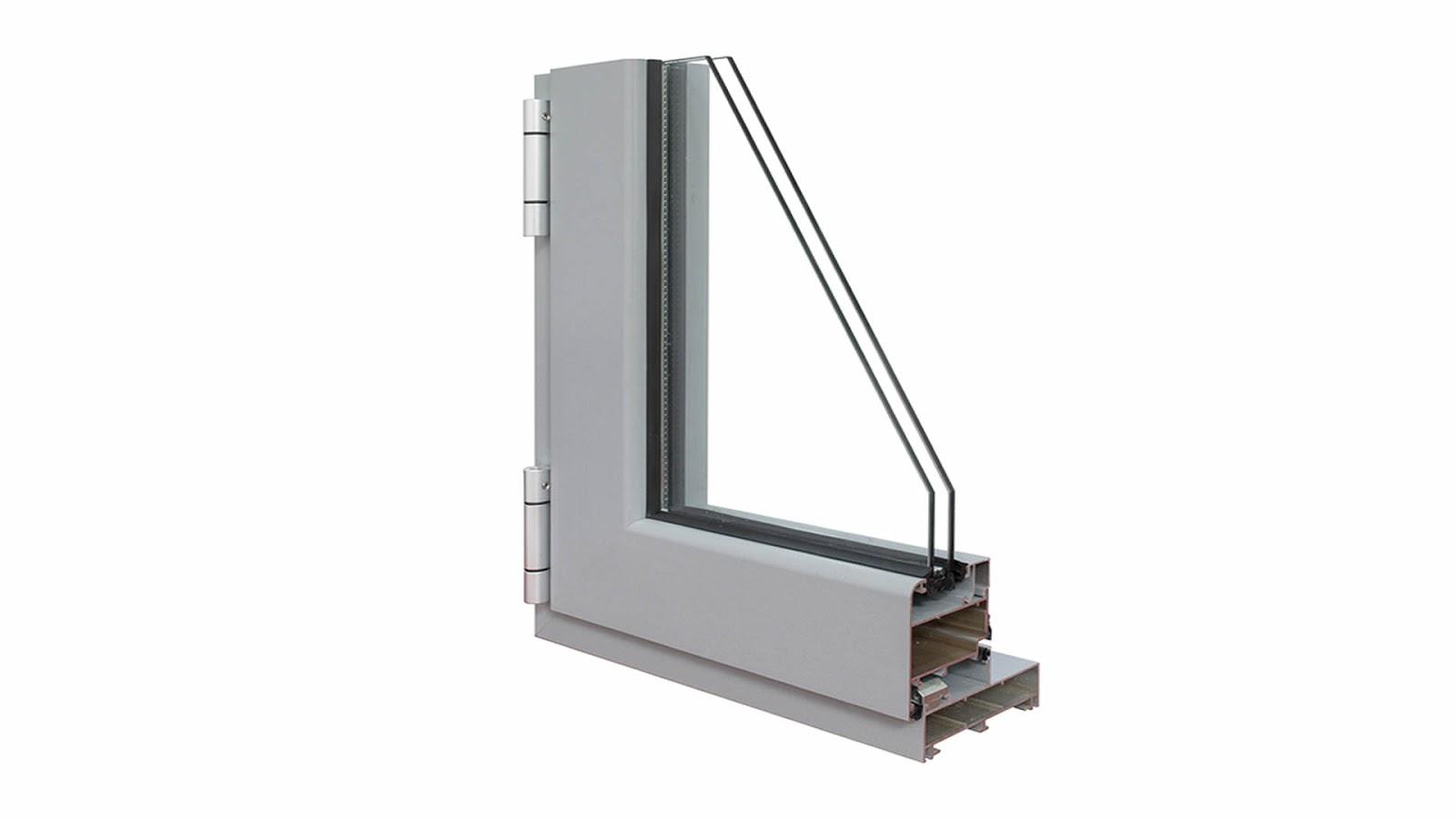 Wat is hoogrendementsglas?   Vigoureux Glaswerken   Wijnegem