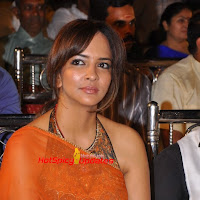 Manchu lakshmi latest hot pics