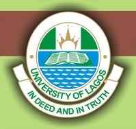 Few Masters program you can do in Unilag with your HND