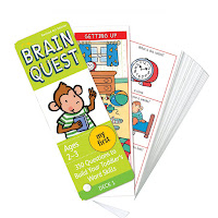 toddler first brain quest challenge test learning skills