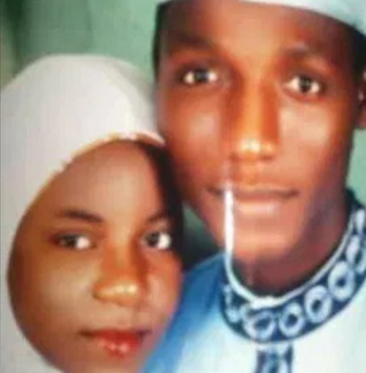 girl killed by uncle 3 days to wedding